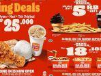 promo-burger-king-hari-ini-14-september-2021-terbaru-ada-promo-king-deals-dan-menu-bokek-loh.jpg