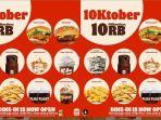 promo-burger-king-hari-ini-16-oktober-2021-terbaru-wah-ada-promo-10-ribu-dengan-banyak-pilihan.jpg