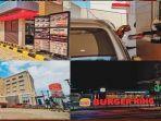 promo-burger-king-hari-ini-17-september-2021-ada-promo-kupon-spesial-di-tengah-bulan.jpg