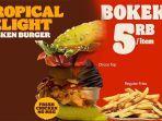 promo-burger-king-hari-ini-20-mei-2021.jpg