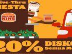 promo-burger-king-hari-ini-22-september-2021-asyiiik-ada-diskon-20-persen-di-burger-king.jpg