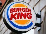 promo-burger-king-hari-ini-24-agustus-2021-hanya-17717-bisa-nikmati-fruity-bursties-dengan-3-rasa.jpg