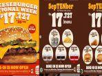 promo-burger-king-hari-ini-24-september-2021-promo-17-ribuan-nikmati-10-pilihan-menu-sesukamu.jpg
