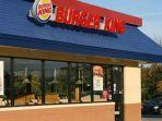 promo-burger-king-hari-ini-25-agustus-2021-ada-menu-baru-banyak-promo-loh.jpg
