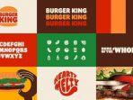 promo-burger-king-hari-ini-25-september-2021-dapatkan-promo-gratis-dan-kupon-diskon-di-burger-king.jpg