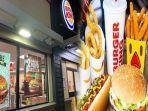 promo-burger-king-hari-ini-27-juli-2021-terbaru-tetap-makan-enak-dan-hemat-mulai-5-ribu.jpg