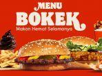promo-burger-king-hari-ini-28-agustus-2021-dapatkan-produk-gratis-pesan-menu-bk-lewat-aplikasi.jpg