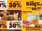 promo-burger-king-hari-ini-28-september-2021-dapatkan-cashback-hingga-40-persen-setiap-makan-di-bk.jpg