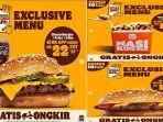 promo-burger-king-hari-ini-3-september-2021-jajan-hemat-banyak-untung-mulai-10-ribu-hingga-35-ribu.jpg