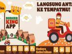 promo-burger-king-hari-ini-5-juli-2021-promo-free-ongkir-dan-promo-2-for-35-buruan-ke-bk-terdekat.jpg