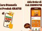 promo-burger-king-hari-ini-6-oktober-2021-terbaru-promo-gratis-dapatkan-10-crown-point.jpg