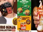 promo-burger-king-hari-ini-6-september-2021-wuiiiih-banyak-promo-nih-buruan-order.jpg