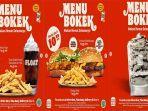 promo-burger-king-hari-ini-7-juli-2021-promo-menu-bokek-mulai-5-ribu-an-promo-hemat-bisa-makan-enak.jpg