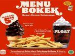 promo-burger-king-hari-ini-8-april-2021-promo-menu-bokek-promo-hemat-bisa-makan-enak.jpg