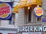 promo-burger-king-hari-ini-8-oktober-2021-asyiiik-ada-promo-cheesee-burger-10-ribu.jpg