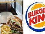 promo-burger-king-hari-ini-9-oktober-2021-serba-menu-dingin-dan-panas-serba-17-ribuan.jpg