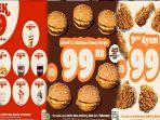 promo-burger-king-hari-ini-9-september-2021-ayo-serbuuuu-ada-kemeriahan-promo-99.jpg