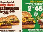 promo-burger-king-hari-ini-hingga-30-september-2021-ada-promo-buy-1-get-dan-beli-2-hanya-45-ribu.jpg