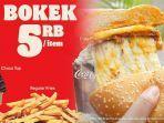 promo-burger-king-hari-ini-rabu-21-april-2021-makan-enak-menu-burger-king-mulai-rp-5-ribuan.jpg