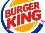 promo-burger-king-hari-ini-sabtu-18-september-2021.jpg