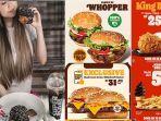promo-burger-king-hari-ini-selasa-5-oktober-2021-terbaru-asyik-banyak-promo-di-bulan-oktober.jpg