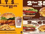 promo-burger-king-juni-2021-ada-promo-bts-loh-hanya-rp-27273.jpg