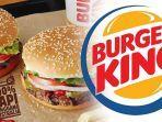 promo-burger-king-maret-2021-terbaru-menu-burger-king-apa-saja-yang-ada-harga-diskon-pekan-ini.jpg