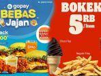 promo-burger-king-mei-2021-mulai-rp-5-ribu-dapatkan-promo-cashback-dan-tukarkan-kupon.jpg