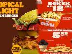 promo-burger-king-mei-2021.jpg