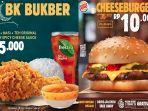 promo-burger-king-mulai-menu-bukber-kemenangan-hingga-sahur-ada-beli-1-gratis-1-buruan.jpg