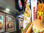 promo-burger-king-oktober-2020.jpg