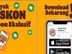 promo-burger-king-terbaru-23-juni-2021-burger-king-bikin-tetap-heppi-bagai-sultan-di-akhir-bulan.jpg
