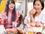 promo-burger-king-terbaru-februari-2021-tawarkan-menu-bokek-mulai-rp-20-ribu.jpg