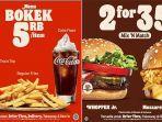 promo-burger-king-terbaru-hari-ini-19-juni-2021-promo-mulai-5-ribu-hingga-beli-2-hanya-35-ribu.jpg