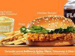 promo-burger-king-terbaru-hari-ini-22-juni-2021-promo-hemat-akhir-bulan.jpg