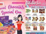 promo-coklat-indomaret-dan-alfamart-februari-2021-beli-1-gratis-1-hingga-beli-2-gratis-1.jpg