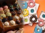 promo-donat-dari-jco-dunkin-donuts-beli-8-gratis-4-hingga-gratis-2-minuman.jpg
