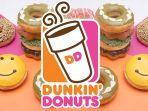 promo-dunik-donuts-rabu-17-maret-2021-harga-diskon-menu-dd-18-donuts-classic-dunkin-donuts-terdekat.jpg