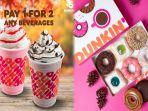 promo-dunkin-donuts-27-november-2020-promo-pay-1-for-2-any-beverages.jpg