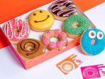 promo-dunkin-donuts-29-juni-2020-beli-6-gratis-6-donut-hingga-harga-khusus-dd-cardrp-10000.jpg
