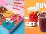 promo-dunkin-donuts-29-juni-2021.jpg