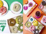 promo-dunkin-donuts-7-mei-2021.jpg