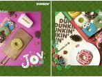 promo-dunkin-donuts-beli-1-gratis-1-minuman-beli-9-gratis-9-donut.jpg
