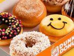 promo-dunkin-donuts-beli-9-gratis-9-buruan-sebelum-habis.jpg