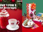 promo-dunkin-donuts-desember-2020.jpg