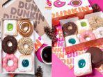 promo-dunkin-donuts-gratis-4-donut-dan-1-minuman-panas.jpg