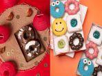 promo-dunkin-donuts-hari-ini-1-februari-2021.jpg