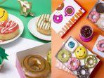 promo-dunkin-donuts-hari-ini-10-mei-2021.jpg