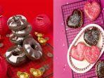 promo-dunkin-donuts-hari-ini-14-februari-2021.jpg
