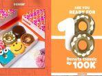 promo-dunkin-donuts-hari-ini-16-juni.jpg